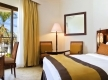 hilton_luxor_hotel_king_room