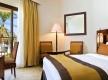 hilton_luxor_hotel_king_room