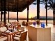 hilton_luxor_hotel_olives_restaurant
