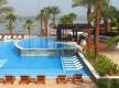 hilton_luxor_hotel_resort