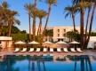 hilton_luxor_hotel_spa_infinity_pool