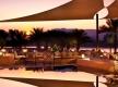 hilton_luxor_hotel_sunset_terrace