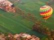 luxor_ballooning_villages