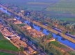 luxor_city_nile_village