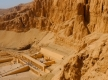 luxor_hatshepsut_temple_west_bank