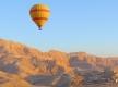 luxor_hot_air_balloon_habu_temple