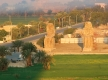 luxor_west_bank_memnon