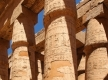 luxor_karnak_temples_hypostyle_hall