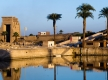 luxor_karnak_temples_sacred_lake
