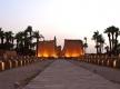 luxor_temple_avenue_sphinxes_pylon