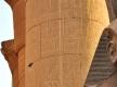luxor_temple_statue_pylon
