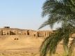 kharga_bagawat_western_desert_egypt
