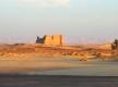 kharga_fortress_western_desert_egypt