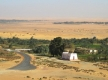 kharga_western_desert_egypt
