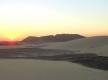 western_desert_egypt_wadi_qasr