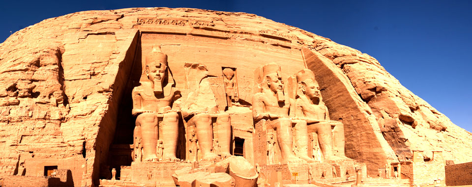 lake_nasser_cruise_egypt_abu_simbel