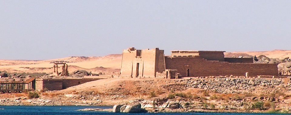 lake_nasser_cruise_egypt_kalabsha
