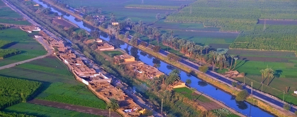 luxor_city_nile_village