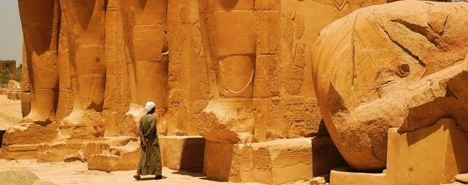 luxor_ramesseum_temple_west_bank