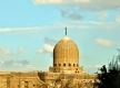cairo_mosques_minarets