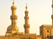 cairo_mosques_old_city