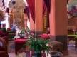 moudira_luxor_hotel_cafe