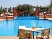 moudira_luxor_hotel_pool