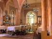 moudira_luxor_hotel_restaurant