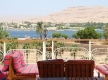 nefertiti_luxor_hotel_roof_terrace