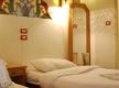 nefertiti_luxor_hotel_room