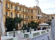 old_winter_palace_hotel_luxor
