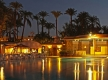 old_winter_palace_hotel_luxor_evening
