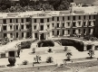 old_winter_palace_hotel_luxor_grand