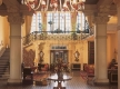 old_winter_palace_hotel_luxor_reception