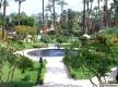 pavillon_winter_hotel_hotel_garden