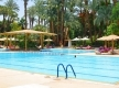 pavillon_winter_hotel_luxor_pool