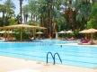 pavillon_winter_hotel_luxor_pool