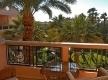 pavillon_winter_hotel_luxor_room_balcony