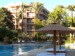 pavillon_winter_hotel_luxor_swimming_pool