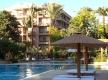 pavillon_winter_hotel_luxor_swimming_pool