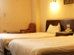 susanna_hotel_luxor_room_beds