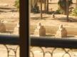 susanna_hotel_luxor_room_view