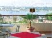 susanna_hotel_luxor_terrace