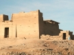 aswan_kalabsha_temple
