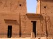 aswan_philae_isis_temple
