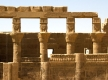aswan_philae_temple_hathor