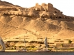 aswan-nobles_tombs