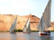aswan_feluccas_sailing