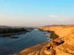 aswan_nile_ghazal_island
