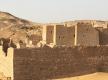aswan_saint_simoen_monastery
